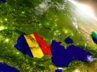 Comisia Europeană: Creștere economică puternică, însă în curs de încetinire pentru România