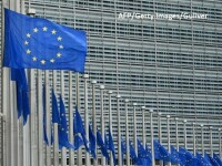 Comisia Europeană a declanşat procedura de infringement împotriva României