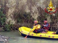 Tânăr din România, ucis cu sălbăticie în Italia. Cum a fost găsit cadavrul