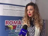 Românii care se întorc în țară pot primi de la stat 40.000 de euro, nerambursabili