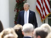 Retragerea Statelor Unite din acordul nuclear ar putea duce la o criză globală periculoasă. Aliații NATO, în impas