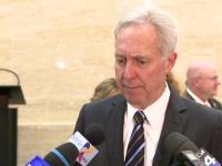 Reacția ambasadorului SUA, Hans Klemm, sesizat în cazul fetiței din Mehedinți