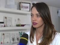 Impactul copleșitor pe care campania ȘTIRILE PRO TV despre depresie l-a avut asupra românilor