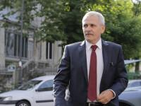 DNA cere 7 ani și jumătate de închisoare pentru Dragnea. Pronunțarea, pe 29 mai
