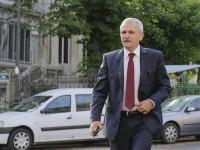 Dragnea va fi reaudiat în dosarul angajărilor fictive. Liderul PSD, citat pe 18 martie