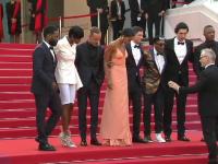 Cannes 2018. Regizorii Spike Lee și Lars von Trier au revenit pe Croazetă