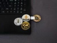 Cea mai mare tranzacție în monedă digitală din România. Ce s-a cumpărat cu echivalentul a 2 mil. euro