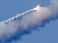 Rusia ar avea mai multe rachete nucleare decât se credea. Unde ar fi ascunse