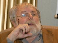 Cine a fost Lucian Pintilie. Unul dintre filmele sale a fost interzis de comuniști