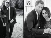 Nunta prinţului Harry cu Meghan Markle costă 1,5 milioane de $. Prețul rochiei de mireasă