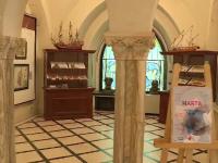 Noaptea muzeelor 2018. Evenimentele organizate în București și în județele din țară