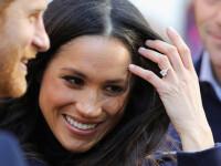 Chiar dacă se căsătoreşte cu un prinţ, Meghan nu va avea statut propriu-zis de prinţesă