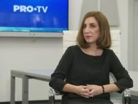 Interviu cu singura româncă ce a condus o misiune a Băncii Mondiale. Cum poate fi România competitivă în economia viitorului