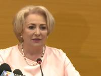 Premierul Viorica Dăncilă, la Summit-ul \