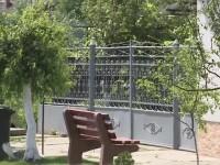 Tragedie într-o familie din Arad. O fetiță de 2 ani s-a sufocat și nu a mai putut fi salvată