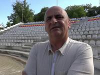 """Primar din Botoșani acuzat de un adolescent de agresiune: """"A început să îmi dea palme"""""""