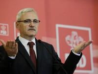 """Agitație mare în PSD, din cauza """"trădătorilor"""" care pleacă în partidul lui Victor Ponta"""