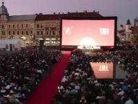 TIFF a ajuns la a 17-a ediție. Angela Gheorghiu, printre invitații speciali