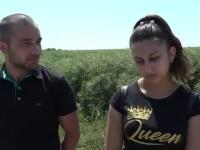 Descoperirea anchetatorilor după accidentul din Ungaria. Cine este cea de-a noua victimă