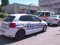 Bărbatul din Tecuci tâlhărit în propria casă a murit. Criminalii sunt încă liberi