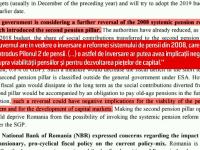 CE intervine în controversa legată de Pilonul II. Specialiștii europeni spun că românii vor fi afectați