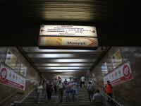 Alerta cu bombă de la Kiev, din ziua finalei Ligii Campionilor, falsă