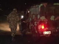 Soldatul din Năvodari, găsit împuşcat în timpul serviciului, nu a lăsat un bilet de adio
