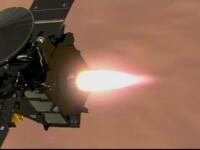 Agenţia Spaţială Europeană, misiune pe Marte în căutare de semne de viață