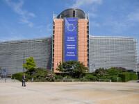 Reacția Comisiei Europene la propunerea lui Teodorovici privind permisul de muncă pentru diaspora