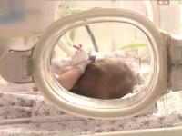 O fetiţă de 3 ani a murit în urma unei infecţii cu E.coli. Ce ar fi mâncat copila