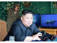 Raport: Nord-coreenii dau bani pentru a nu lucra la stat. Ce riscă dacă nu dau mită