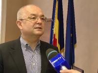 """Emil Boc: """"PSD-ul păţeşte acum ce a făcut el în 2009"""""""