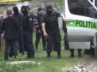 Un tânăr din Moldova a murit din cauza cadoului primit de ziua lui.