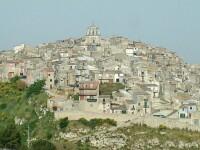 Un oraș italian vinde case cu suma de 1 dolar, însă cu o condiție. GALERIE FOTO