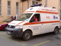 Crește numărul deceselor din cauza gripei în România. Două femei au murit în ultimele zile