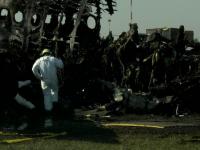 Ce s-a întâmplat cu cutiile negre ale avionului care a luat foc la Moscova. Mărturiile pasagerilor