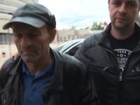 """Fată de 13 ani, lăsată însărcinată de un vecin de 63 de ani. """"Nu am mai pomenit"""""""