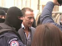 Radu Mazăre a fost reţinut în Madagascar de autorităţile locale. Anunțul Poliției Române