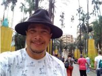 Regizor ucis de traficanţii de droguri, când filma un documentar despre victimele lor