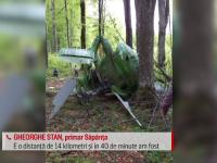 Cum a ajuns un elicopter rusesc în România, fără să fie văzut de radar. Eroarea pilotului