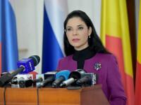 Birchall: E inacceptabil modul în care s-a acţionat la domiciliul familiei Melencu
