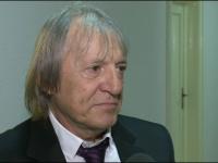 A murit Mihai Constantinescu. Artistul avea 73 de ani
