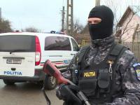 """Mesajul Poliției Capitalei, după moartea interlopului Emi Pian: """"Nu tolerăm"""""""