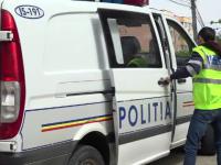 Un bărbat din Timişoara şi-a ucis mama cu cuţitul, sub ochii soţiei şi fiicei lui