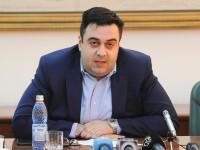 Rezultate alegeri locale 2020 Piatra-Neamț. Răzvan Cuc a pierdut în fața liberalului Andrei Carabelea