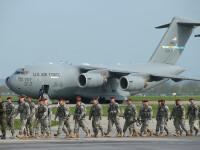 Rusia avertizează dur România, după ce SUA au anunțat întărirea prezenței militare în zonă