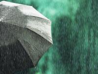 Vreme închisă și ploi în toată țara, sâmbătă. Prognoza pentru următoarele zile