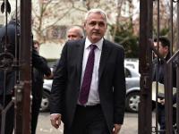 """PSD Teleorman îi urează """"La mulți ani"""" lui Liviu Dragnea, aflat în închisoare"""