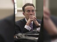 Radu Mazăre ar putea scăpa de celelalte dosare în care este judecat pentru corupţie