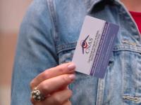 CNAS: În perioada stării de urgență se suspendă obligativitatea utilizării cardului de sănătate